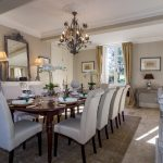 Chateau Dining Room 3
