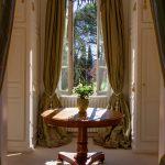 Chateau Master Bedroom Dressing Room